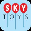 Sky Toys